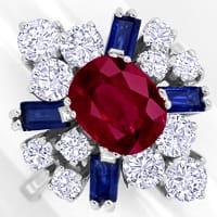 Diamanten Schmuck Uhren 75842