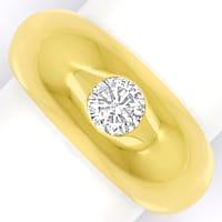 Diamanten Schmuck Uhren 39948