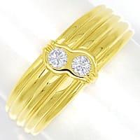 Diamanten Schmuck Uhren 47567