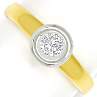 Diamanten Schmuck Uhren 37575