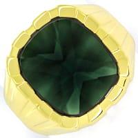 Diamanten Schmuck Uhren 44117