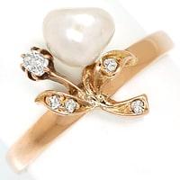 Diamanten Schmuck Uhren 47114