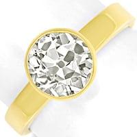 Diamanten Schmuck Uhren 52656