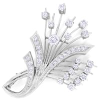 Diamanten Schmuck Uhren 62278