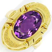 Diamanten Schmuck Uhren 62903