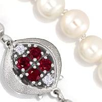 Diamanten Schmuck Uhren 49652