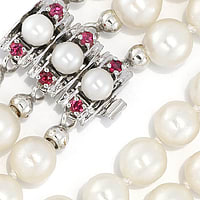 Diamanten Schmuck Uhren 64917