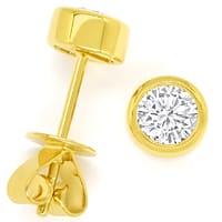 Diamanten Schmuck Uhren 39653