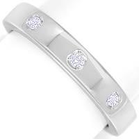 Diamanten Schmuck Uhren 27763