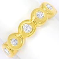 Diamanten Schmuck Uhren 42944
