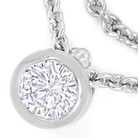 Diamanten Schmuck Uhren 45674