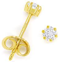 Diamanten Schmuck Uhren 38337