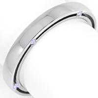 Diamanten Schmuck Uhren 32880