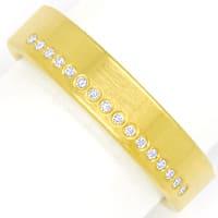Diamanten Schmuck Uhren 43035