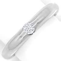 Diamanten Schmuck Uhren 29521