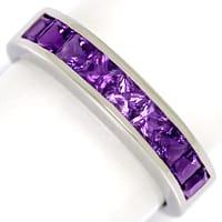 Diamanten Schmuck Uhren 51154