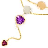 Diamanten Schmuck Uhren 40323