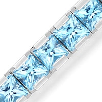 Diamanten Schmuck Uhren 56714