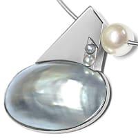 Diamanten Schmuck Uhren 33585