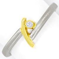 Diamanten Schmuck Uhren 33433