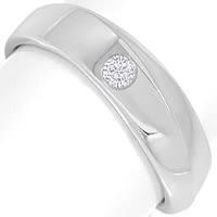 Diamanten Schmuck Uhren 30887