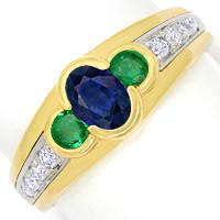 Diamanten Schmuck Uhren 60486