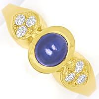 Diamanten Schmuck Uhren 55240
