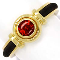 Diamanten Schmuck Uhren 65144