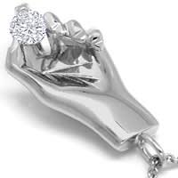 Diamanten Schmuck Uhren 36093