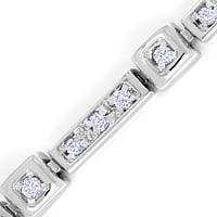 Diamanten Schmuck Uhren 37447