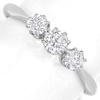 Diamanten Schmuck Uhren 39563