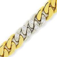 Diamanten Schmuck Uhren 61015