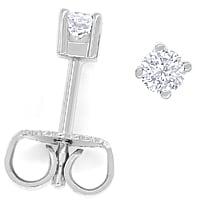 Diamanten Schmuck Uhren 34456