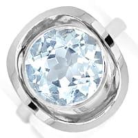 Diamanten Schmuck Uhren 46578
