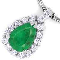 Diamanten Schmuck Uhren 62617