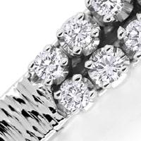 Diamanten Schmuck Uhren 75667
