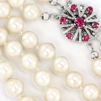 Diamanten Schmuck Uhren 51041