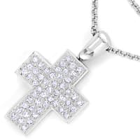 Diamanten Schmuck Uhren 56724