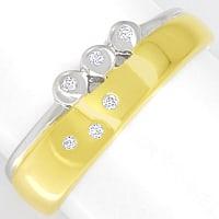 Diamanten Schmuck Uhren 38863