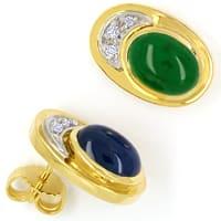 Diamanten Schmuck Uhren 50946