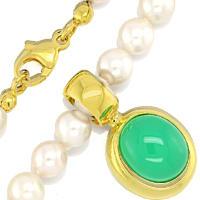 Diamanten Schmuck Uhren 42562