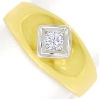 Diamanten Schmuck Uhren 41910