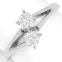 Diamanten Schmuck Uhren 39711