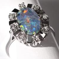 Diamanten Schmuck Uhren 59119