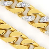 Diamanten Schmuck Uhren 65433