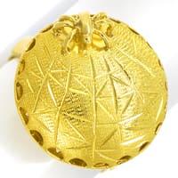 Diamanten Schmuck Uhren 120019