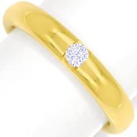 Diamanten Schmuck Uhren 46665
