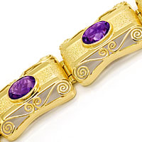 Diamanten Schmuck Uhren 82394