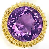 Diamanten Schmuck Uhren 66824