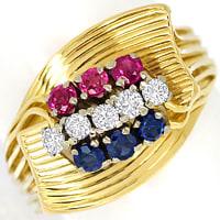 Diamanten Schmuck Uhren 69878